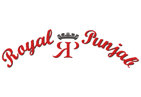 logo Royal Punjab