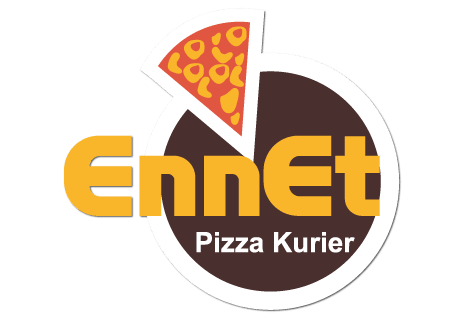 logo Ennet Pizza