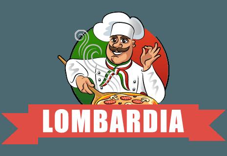 Pizza-Kurier Lombardia