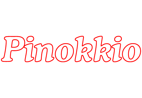 Pinoccio Pizza Kurier