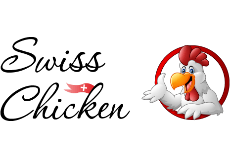 logo Swiss Chicken