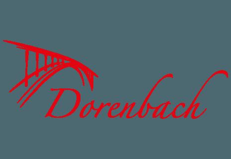 Restaurant Pizzeria Dorenbach