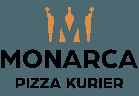 Pizza Kurier Monarca