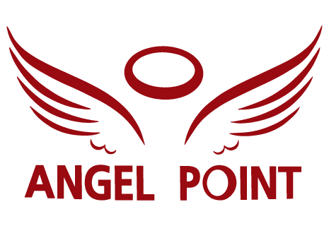 logo Angel Point