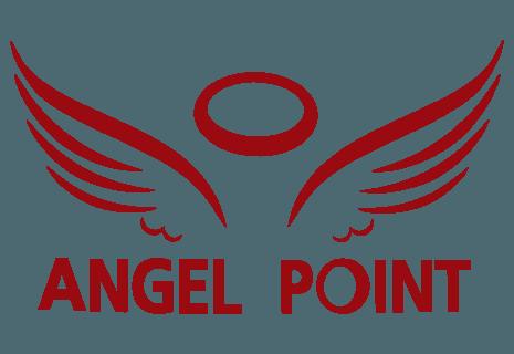 Angel Point