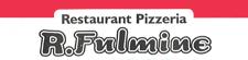 Pizzeria Fulmine