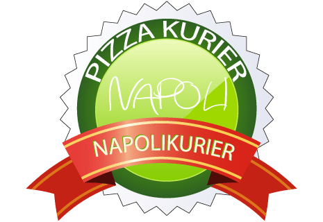Pizza Kurier Napoli