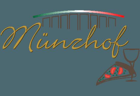 Pizzeria Münzhof