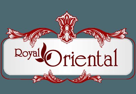 Royal Oriental