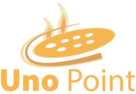 logo Uno Point