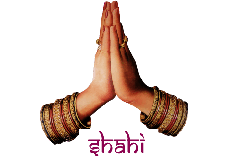 Shahi Delivery-avatar