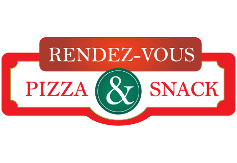 Restaurant Rendez-Vous