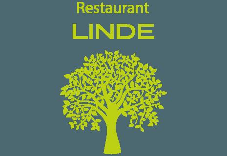 Pizzakurier Linde