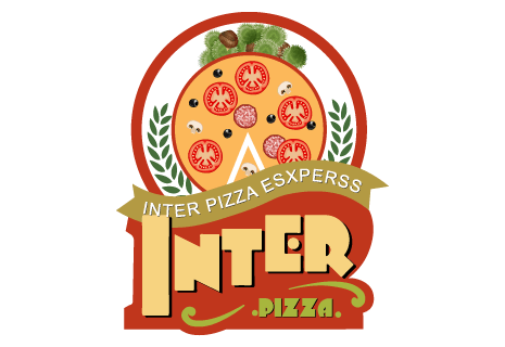 logo Inter Pizza-Express