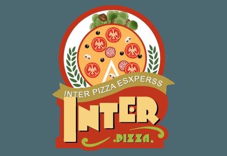 Inter Pizza-Express