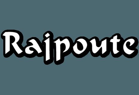 Restaurant Rajpoute