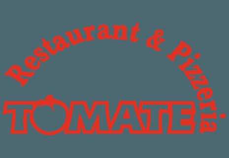 Tomate Restaurant & Pizzeria