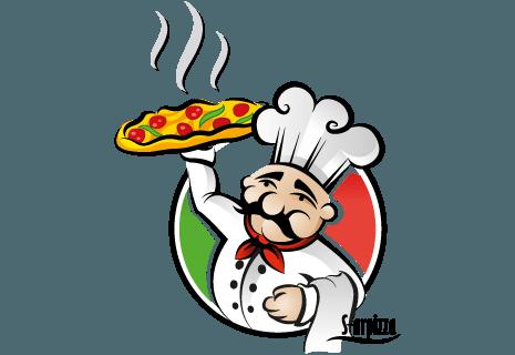 Star Pizzeria Bern