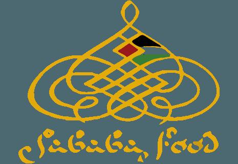 Sababa Food