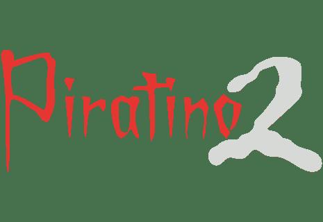 Piratino 2 Pizza Kurier