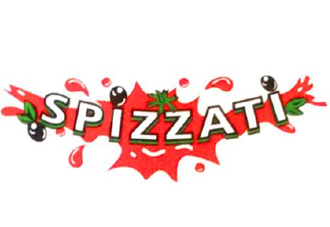 Spizzati Pizzeria & Piadineria