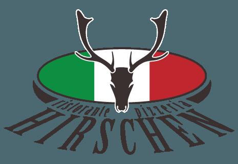 Ristorante Pizzeria Hirschen