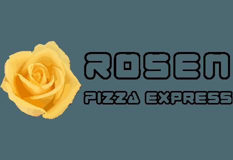 Rosen Pizza Express