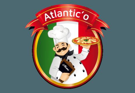 Atlantic'o