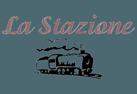 La Stazione-avatar