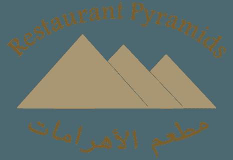 Restaurant Pyramids