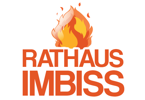 Rathaus Imbiss