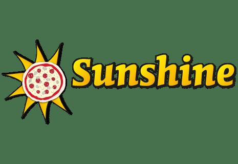 Sunshine Pizzadrive