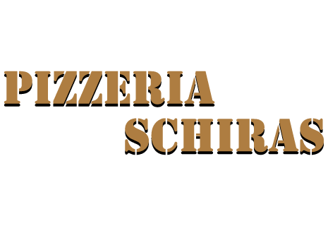 Pizzeria Schiras