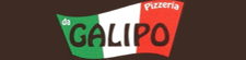 Pizzakurier Galipo