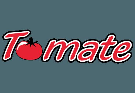 Restaurant Tomate Uster