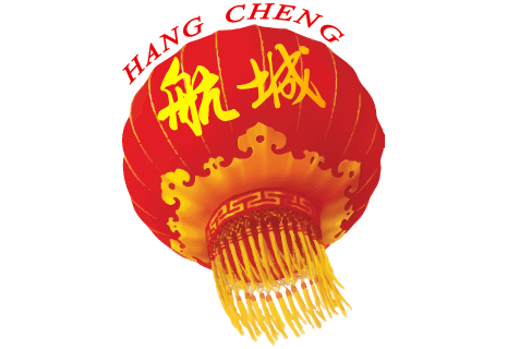 logo China Restaurant Hang Cheng