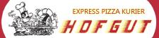 Pizza Express Hofgut