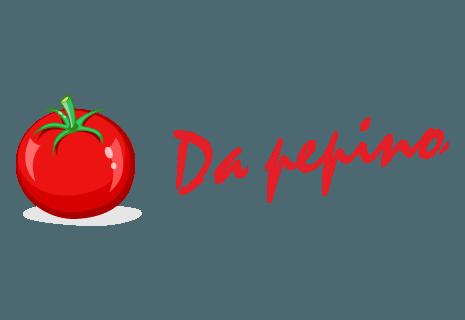 DA PEPINO / BULL BURGER Niederhasli