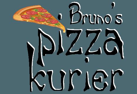 Bruno's Pizza Kurier