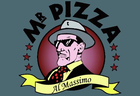 Mr. Pizza al Massimo