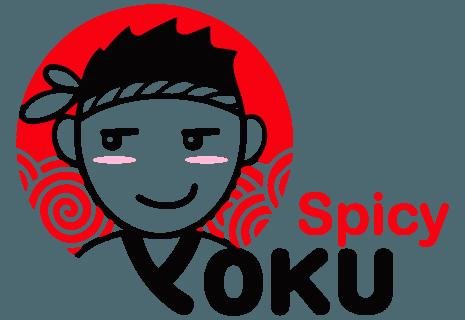 Yoku Spicy