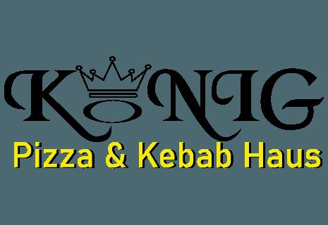 König Pizza & Kebab Haus