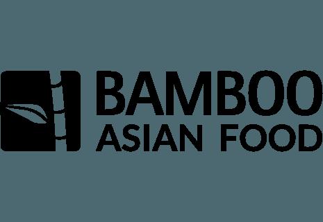 Bamboo Asian Food Kurier