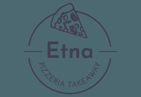 Pizzeria Takeaway Etna