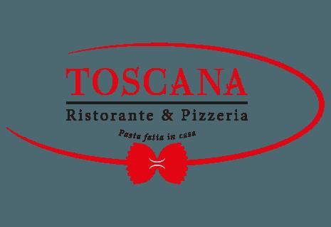 Ristorante&Pizzeria Toscana