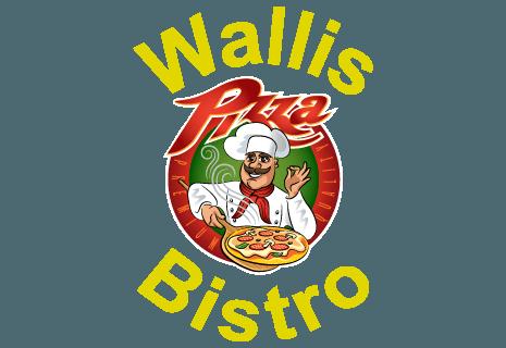 Wallis Pizza Kurier