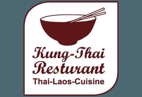 Krung Thai