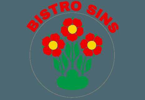Bistro Sins
