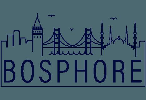 Bosphore Pizza Kebab