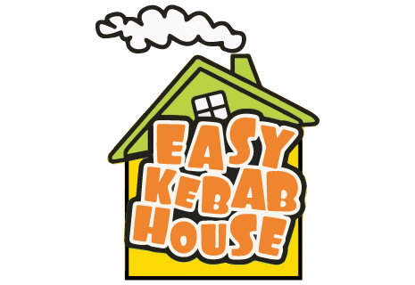 logo Easy Kebab House - Das Original